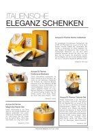 Shopping Katalog - Seite 7