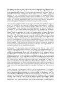 28 Jahre in der Todeszelle - Page 2