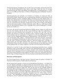 28 Jahre in der Todeszelle - Page 3