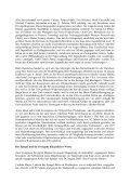 28 Jahre in der Todeszelle - Page 4