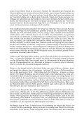 28 Jahre in der Todeszelle - Page 5