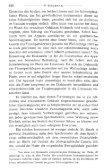 Über die Photographie der Lichtstrahlen kleinster Wellenlängen - Seite 2
