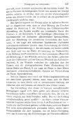 Über die Photographie der Lichtstrahlen kleinster Wellenlängen - Seite 3