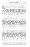 Über die Photographie der Lichtstrahlen kleinster Wellenlängen - Seite 5