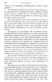 Über die Photographie der Lichtstrahlen kleinster Wellenlängen - Seite 6
