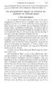 Über die Photographie der Lichtstrahlen kleinster Wellenlängen - Seite 7