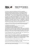 Regulativ - Seite 4