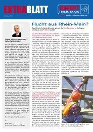 pdf-Dokument - bei der Initiative Zukunft Rhein-Main!