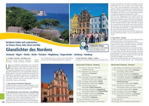 PDF Download - Anton Götten Reisen