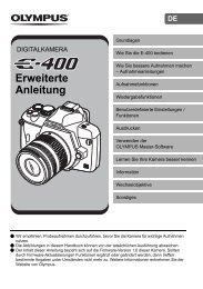 3 - Download Instructions Manuals