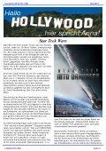 Neuankündigungen DVD & Blu-ray Disc BRD - Laser Hotline - Page 3
