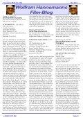 Neuankündigungen DVD & Blu-ray Disc BRD - Laser Hotline - Page 6