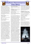 Neuankündigungen DVD & Blu-ray Disc BRD - Laser Hotline - Page 7