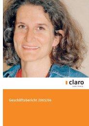 Dokument als .pdf herunterladen - carmelaodoni.ch
