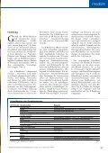 Arzneimittel- Unverträglichkeit - Arbeitsgruppe Allergologie - Seite 2