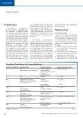 Arzneimittel- Unverträglichkeit - Arbeitsgruppe Allergologie - Seite 3