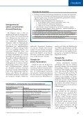 Arzneimittel- Unverträglichkeit - Arbeitsgruppe Allergologie - Seite 5