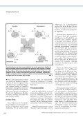 Arzneimittel- Unverträglichkeit - Arbeitsgruppe Allergologie - Seite 7