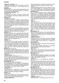 Beispieldatei 2. Auflage BILI - VBio - Seite 2