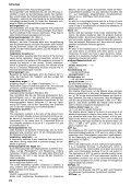 Beispieldatei 2. Auflage BILI - VBio - Seite 4