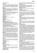 Beispieldatei 2. Auflage BILI - VBio - Seite 7