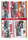 Testberichte • Reiseberichte • Reportagen • News - Super Duke 990 - Page 2