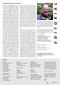 Testberichte • Reiseberichte • Reportagen • News - Super Duke 990 - Page 3