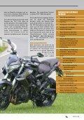 Testberichte • Reiseberichte • Reportagen • News - Super Duke 990 - Page 5