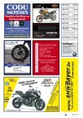 Testberichte • Reiseberichte • Reportagen • News - Super Duke 990 - Page 7