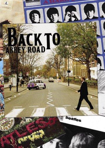Download - LEONID - Das Kulturmagazin an der Uni Wuppertal