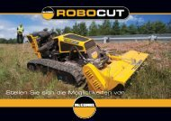 Robocut German 2013:Layout 1 - Tscharner Farm-Service