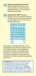 Herunterladen (pdf / 3678 KB) - Landi - Seite 5