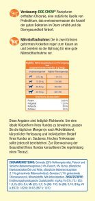Herunterladen (pdf / 3678 KB) - Landi - Seite 7