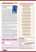 Heft 29 - Ausgabe Dez. 2012 - Page 2