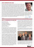 Heft 29 - Ausgabe Dez. 2012 - Page 3