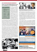 Heft 29 - Ausgabe Dez. 2012 - Page 4