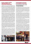 Heft 29 - Ausgabe Dez. 2012 - Page 5