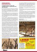 Heft 29 - Ausgabe Dez. 2012 - Page 6