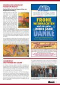 Heft 29 - Ausgabe Dez. 2012 - Page 7