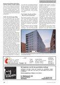 SchweizerBauJournal - Stücheli Architekten - Seite 3
