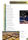D-Pokal-Zeitung Titelblatt.pdf - Seite 3