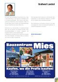 D-Pokal-Zeitung Titelblatt.pdf - Seite 7