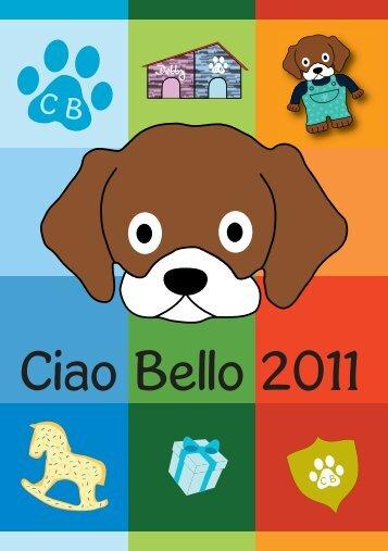 IU - ciao-bello.de