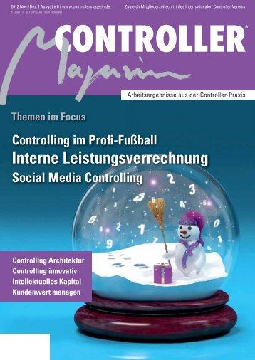 controller - Haufe.de