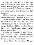 Leseprobe zum Titel: Das Schulgeheimnis - Die Onleihe - Seite 4