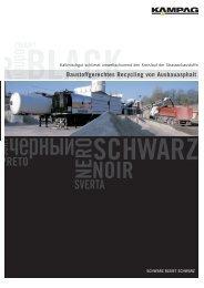 Komplete Kampag-Dokumentation als PDF