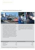 Komplete Kampag-Dokumentation als PDF - Seite 3