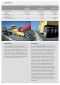 Komplete Kampag-Dokumentation als PDF - Seite 5