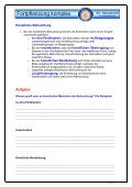 download CLINICIANS POCKET REFERENCE