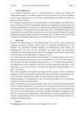 Aktennotiz 1 - Seite 4